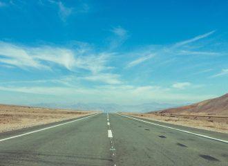Traslados Atacama Trekanwe Tours Chile