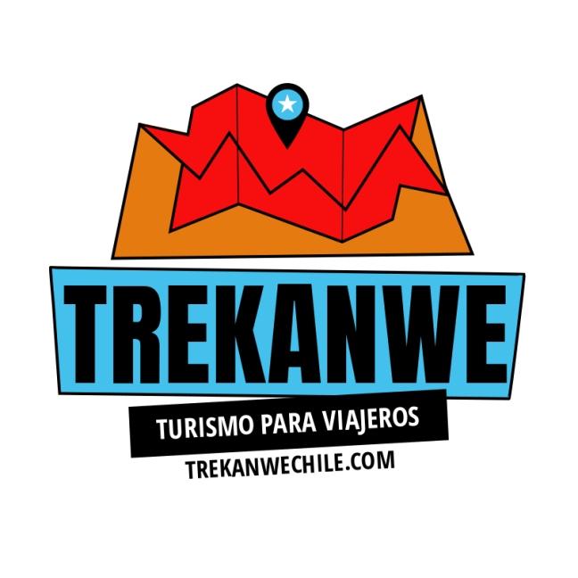 LOGO TIRISMO TREKANWE CHILE WEB