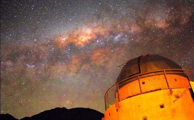 La imagen tiene un atributo ALT vacío; su nombre de archivo es buscan-potenciar-el-desarrollo-de-astroturismo-en-la-region-de-coquimbo-e1598304807649.jpg