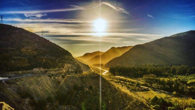 valle del elqui - trekanwetours