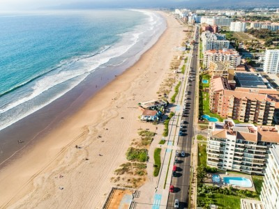 Playas de Coquimbo - Trekanwe Chile Tours