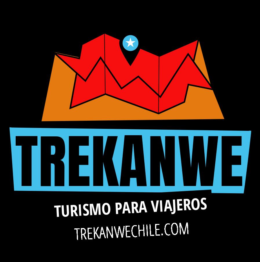 LOGO TURISMO TREKANWE